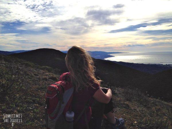 woman-backpack-overlooking-ocean-elissa