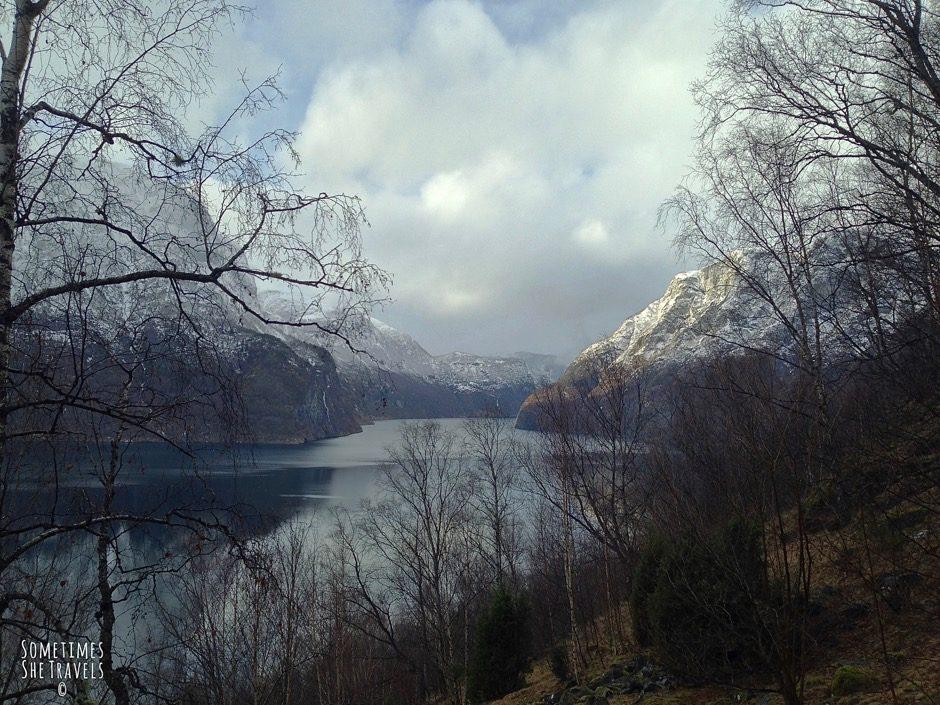 2016-February-Aurland-Sognefjord-Norway